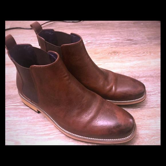 9354202ace3 Jack Threads Kimbo Chelsea Boot